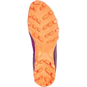 Icebug Acceleritas5 RB9X - Chaussures running Femme - rose